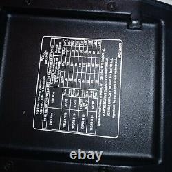 1998 to 2003 Jaguar XK8 XJ8 XJ6 BEIGE /TAN Center Console Armrest Cup Holder OEM