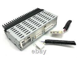 2004 2005 2006 04 05 06 LEXUS RX 330 RX330 AMP OEM Radio Audio Stereo Amplifier