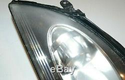 2006-2007 Infiniti G35 COUPE Passenger RH Side Xenon HID Headlight Headlamp OEM
