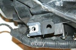 2010-2013 Nissan Altima COUPE Passenger RH Side Xenon HID Headlight Headlamp OEM