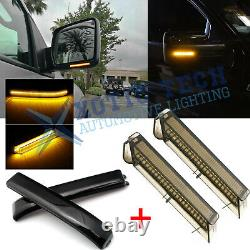 2 BAEcs 9004 9007 346emale BAElug LED Headlight Connector Wire Harness Socket Ad