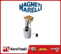 313011313045 Magneti Marelli Fuel Supply Module Pump