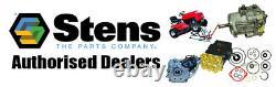 632-558 Stens OEM Cylinder Assembly Replaces Stihl 1140 020 1205 Stihl MS 362