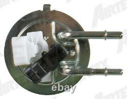 AIRTEX Fuel Pump Module Assembly for CADILLAC ESCALADE EXT 2002-2003 V8-6.0L