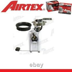 AIRTEX Fuel Pump Module Assembly for CHEVROLET SUBURBAN 1500 2002-2003 V8-5.3L