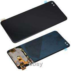 AMOLED Touch Screen Assembly Replacement For OnePlus Nord Repair UK