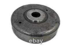 Alternator Rotor Assembly For Harley-Davidson Replaces OEM30041-08A