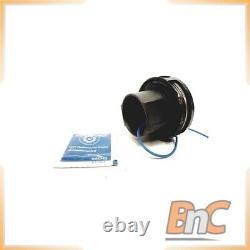 Clutch Kit Bmw OEM 21 21 1 223 602 21211223602 Genuine Heavy Duty Sachs