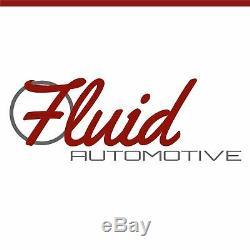 Febi 45008 Timing Chain Kit VW-Audi 059 109 229 AA S1