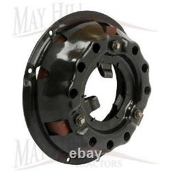 Ferguson TE20, TEA, TED, 35 Tractor Clutch Cover Assembly 9 Single MT1623