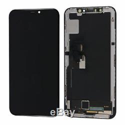 For Apple Iphone X Replacement LCD Oled Touch Screen Digitizer Assembly Oem