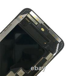 For Apple iPhone XS MAX LCD Screen Display Assembly Replacement 3D Touch OEM
