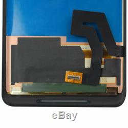 For Google Pixel 1 2 3 / XL OEM LCD Touch Screen Digitizer Assembly Replacement
