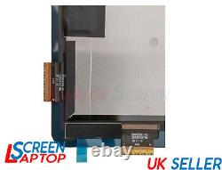 For Microsoft Surface Go 1824 10 LQ100P1JX5 Touch Screen Digitizer Assembly