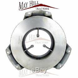 Fordson Dexta & Major Tractor 11 Clutch Cover Assembly (Single Clutch) #1613