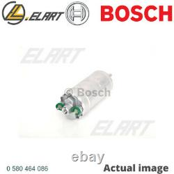 Fuel Feed Pump Unit For Volvo Fl D6b D6b 180 D6b 220 D6b 250 Bosch Re 51 571 8