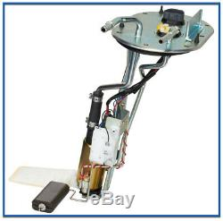 Fuel Pump & Sender Assembly for Toyota Tacoma 2001-04 Replace OEM# 7716904010