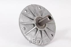 Genuine Bobcat 4165022 Center Mower Spindle Assembly Replaces 4115849 OEM