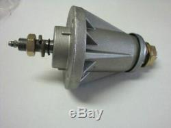 Genuine Oem Toro Part # 111726 Spindle Assembly 42-48mw Replaces 110172, 822327
