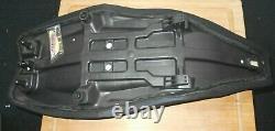 Honda Trx450r, Trx450er Trx 450r/450er Complete Sdg Seat Assembly 2004-2014