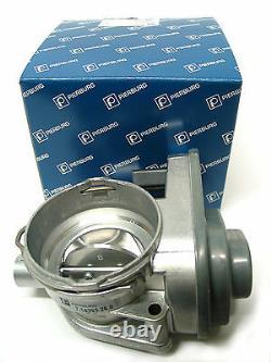 Intake Manifold Flap OEM Pierburg For VW, Skoda, Seat, Audi, Mitsubishi, 038128063