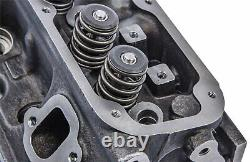JEGS 514222 Cylinder Head Dodge 5.2L/5.9L Magnum OEM Replacement Assembled 53 lb