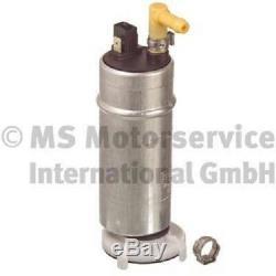 Kraftstoffpumpe Pierburg für BMW E39 Diesel M51 M47 M57