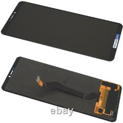 LCD Screen For Huawei Honor note 10 Replacement Touch Assembly Black UK