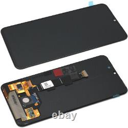 LCD Screen For Xiaomi MI 9 SE Replacement OEM AMOLED Touch Assembly Black UK