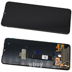 LCD Screen For Xiaomi Mi 9 Replacement OEM AMOLED Touch Assembly Black UK