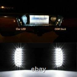 LED SMD License Number Plyyyyppppppssssssssssssslllllllll