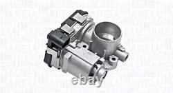 Magneti Marelli OEM Throttle Body For SKODA SEAT VW Citigo Fabia Iii 04C133062D