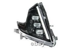 Morimoto XB LED Plug & Play Headlight Assemblies For 2008-2020 Nissan 370Z