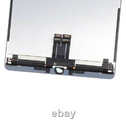 OEM For iPad Pro 10.5 Display LCD Touch Screen Replacement Digitizer Assembly
