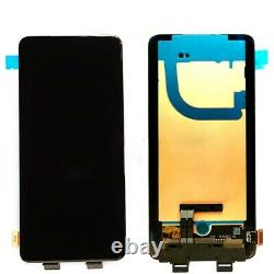 OEM LCD Display Touch Screen Digitizer Assembly Replacement for OnePlus 7 Pro
