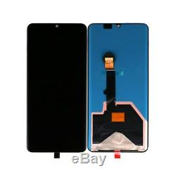 OEM LCD Screen and Digitizer Assembly Replace Part for Huawei P30 Pro
