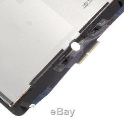 OEM LCD Screen and Digitizer Assembly Replacement for iPad Pro 12.9 Black