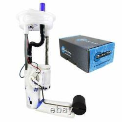OEM Replacement Fuel Pump Assembly For Polaris RZR 900 2016-2020 # 2205502