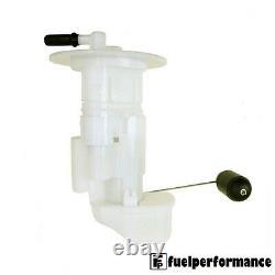 OEM Replacement Fuel Pump Assembly Kawasaki Mule 4000 4010 2009-2020 #49040-0719