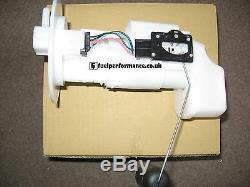 OEM Replacement Fuel Pump Assembly Kawasaki Teryx KRF750 2009-2013 #49040-0718