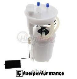 OEM Replacement Fuel Pump Assembly VW Beetle 98-08 / VW Bora 98-09/VW Lupo 98-09