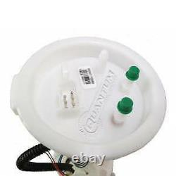 OEM Replacement Fuel Pump Assembly with Sending Unit Land Rover Range Rover 03-05