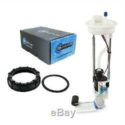 OEM Replacement Fuel Pump Module Assembly Polaris RZR 800 for ATV/UTV