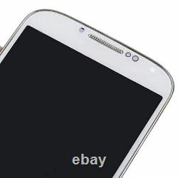 OEM Replacement for Samsung Galaxy S4 SGH-I337 LCD Screen Digitizer Assembly