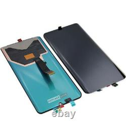 OLED Screen For Huawei P30 Pro Replacement Touch Assembly Black