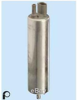 Oem Bmw Diesel Fuel Pierburg Pump In Line E46 E38 E39 X5 320 330 520 525 530 D
