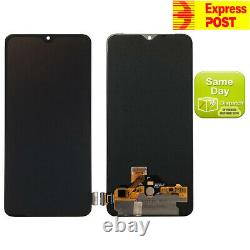 Oem Oneplus 7 LCD Amoled Display Touch Screen Digitizer Assembly Replacement