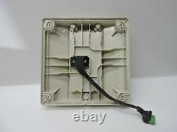 Pentair 357527Z Keypad Assembly Replacement Controller 176L8122 GENUINE OEM