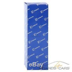 Pierburg Kraftstoffpumpe Benzinpumpe Für Mercedes Benz C-klasse W202 S202